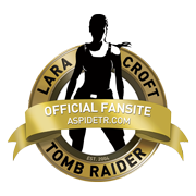 Official Fan Site