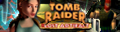 Tomb Raider 3 Gold