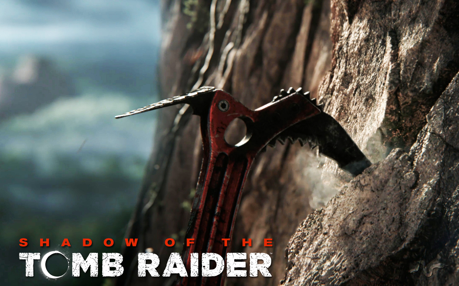 Shadow of the Tomb Raider, la recensione