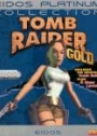 TR1 Gold